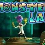 http://vulcanneonslot.com/monster-lab/