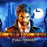 http://vulcanneonslot.com/tales-of-darkness-full-moon/