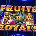 http://vulcanneonslot.com/fruits-and-royals/