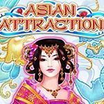http://vulcanneonslot.com/asian-attraction/
