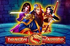 http://vulcanneonslot.com/dragon-warrior/